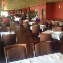 photo of dragon rouge vietnamese bistro restaurant