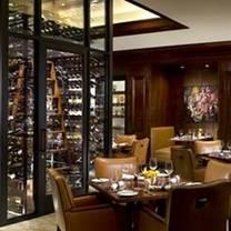 photo of enosteak restaurant