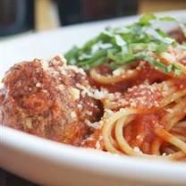 photo of brunos italian kitchen restaurant