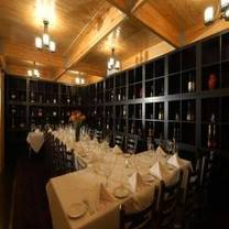 photo of divino italian restaurant restaurant
