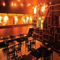 photo of the masalawala restaurant