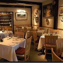 photo of il toscano - douglaston restaurant