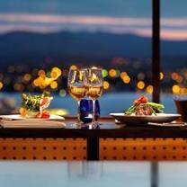 photo of vista 18 westcoast grill and wine bar restaurant