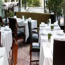 foto de restaurante roca