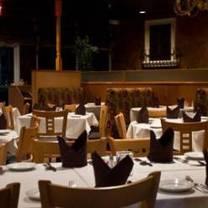 photo of giovanni ristorante & bar italiano restaurant