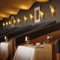 photo of cq restaurant