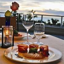 photo of sale e pepe - marco beach ocean resort restaurant