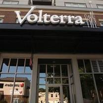 photo of volterra kirkland restaurant
