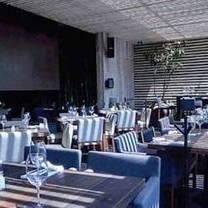 foto de restaurante sonora grill prime - roma