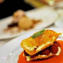 photo of shiro restaurant restaurant