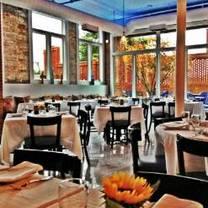 photo of ayse meze lounge restaurant