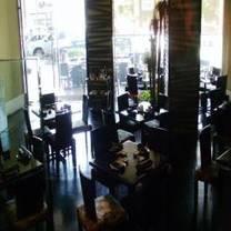 foto de restaurante nikkori