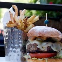 photo of american tap room - rockville restaurant
