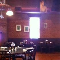photo of ellicott mills brewing company restaurant