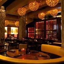 photo of catelli duo - voorhees restaurant