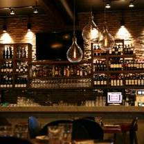 photo of cotto enoteca pizzeria restaurant