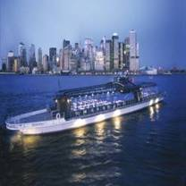 photo of bateaux new york restaurant