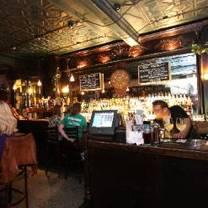 photo of scottish arms restaurant