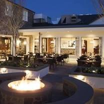 photo of blue bell inn restaurant