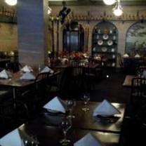 photo of l'ottavo - san francisco restaurant
