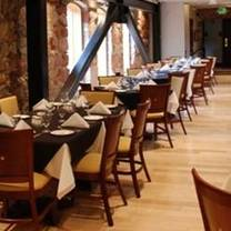 photo of magleby's restaurant