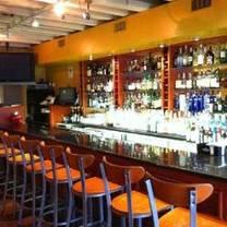 photo of billy tse's restaurant restaurant