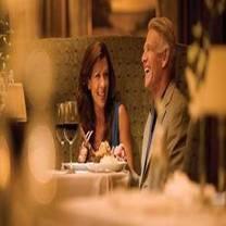 photo of jack binion's steakhouse - horseshoe tunica restaurant