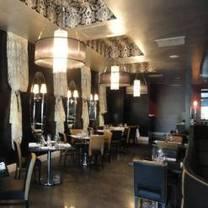 photo of via vino enoteca restaurant