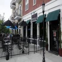 photo of sopapilla's restaurant