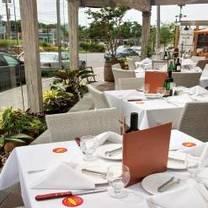 photo of brazilian grill - hyannis restaurant