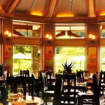photo of honeycomb grill restaurant