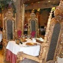 photo of adega grill restaurant