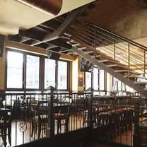 photo of beer authority restaurant