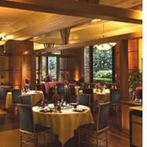 photo of dynasty - hilton tokyo bay restaurant