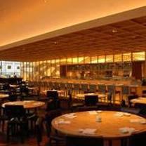 photo of nobu tokyo restaurant