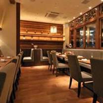 b.b.s. diningのプロフィール画像