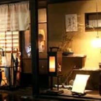 ふわとろ本舗 恵比寿本店のプロフィール画像