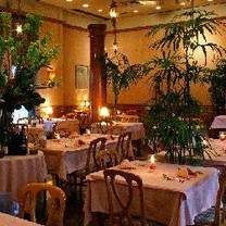 photo of antonio minami aoyama restaurant