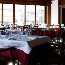リストランテ イタリアーノ エトゥルスキのプロフィール画像