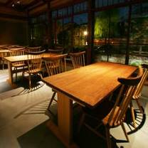 itoh dining kyotoのプロフィール画像