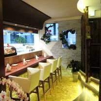 photo of fermintxo restaurant