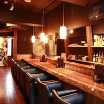 photo of いっき restaurant