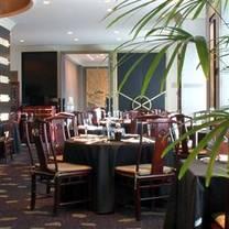 中国料理 故宮 - ウェスティンホテル大阪のプロフィール画像