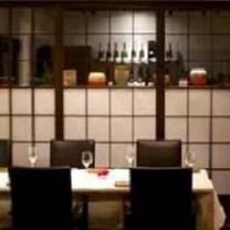 photo of cuisine & wine taro komiya restaurant