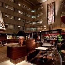 ラジョウ - 京都センチュリーホテルのプロフィール画像