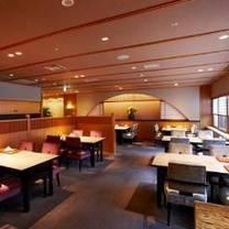 京料理 嵐亭 - 京都センチュリーホテルのプロフィール画像