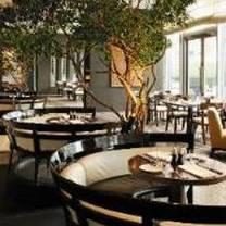 フレンチキッチン - グランドハイアット東京のプロフィール画像