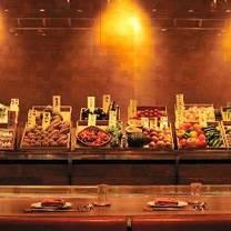 けやき坂 - グランドハイアット東京のプロフィール画像