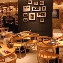オービカ モッツァレラバー 横浜店のプロフィール画像