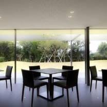 the muses - hyatt regency kyotoのプロフィール画像